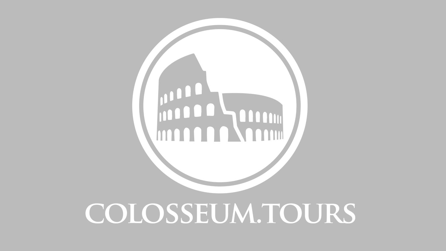 Express Colosseum Tour